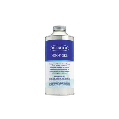 web-keratex-hoof-gel.jpg